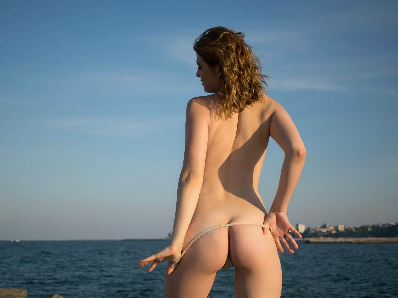AngelAlissonXXX sexy ass
