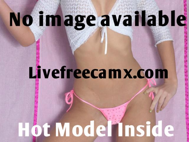 livefreecamx.com best sex models live