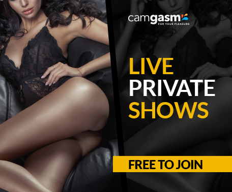 camgasm.com free sex cams with private shows