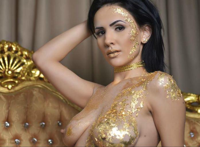 IssobellGlam the most hot cam girl on livejasmin.com