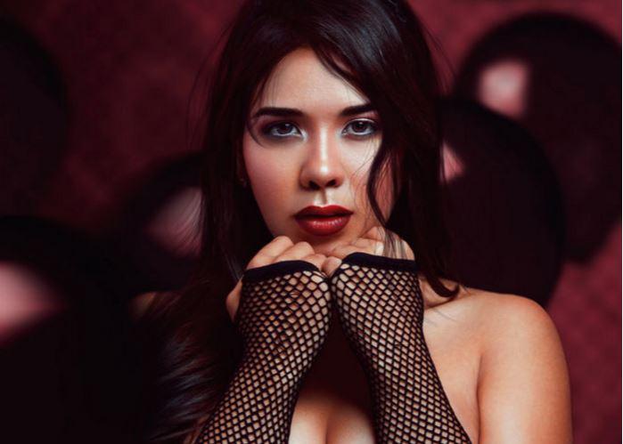 AnnaCoelho sexy colombian livejasmin cam girl
