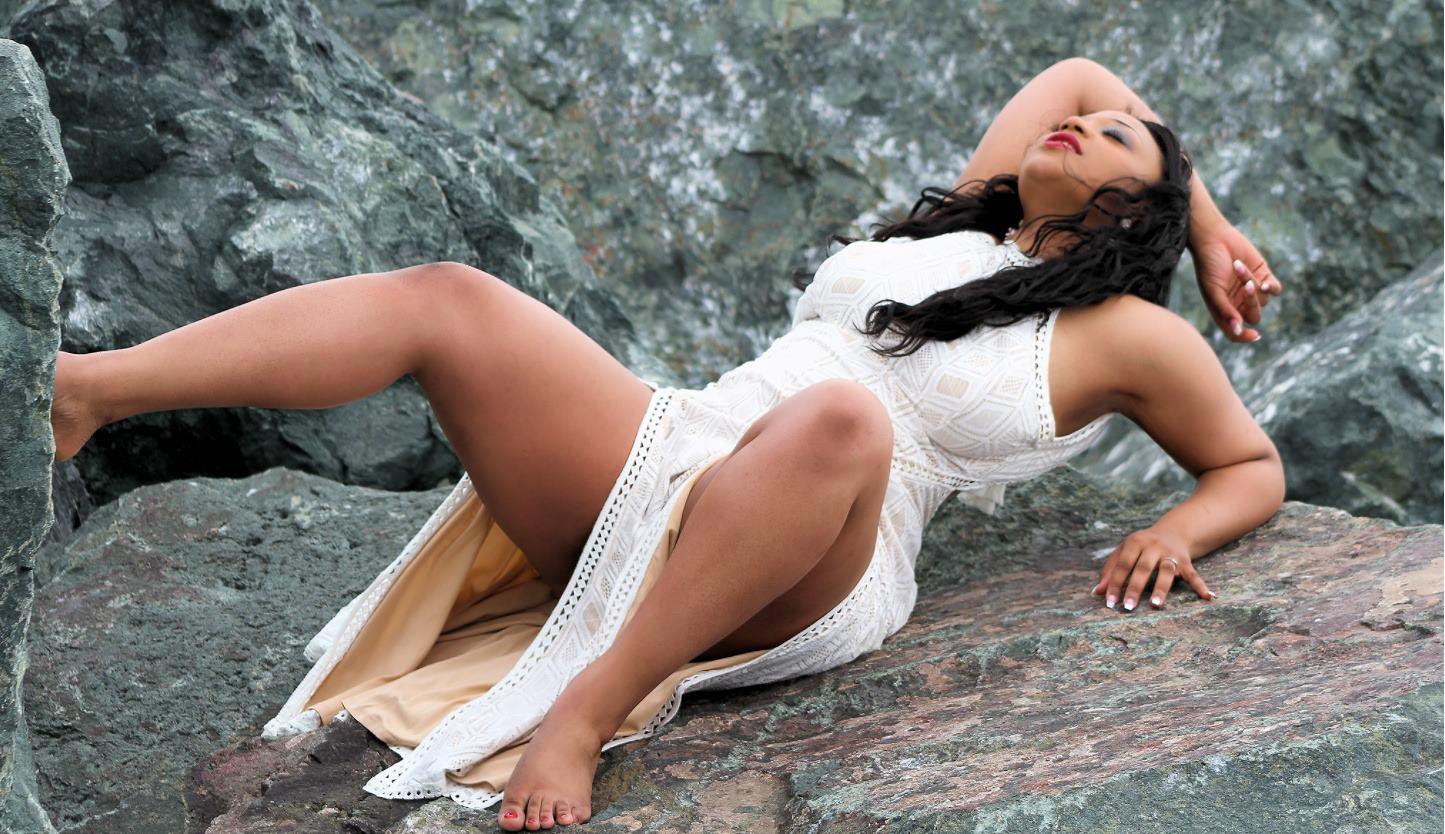 horny webcam model Sexy_Adrienne