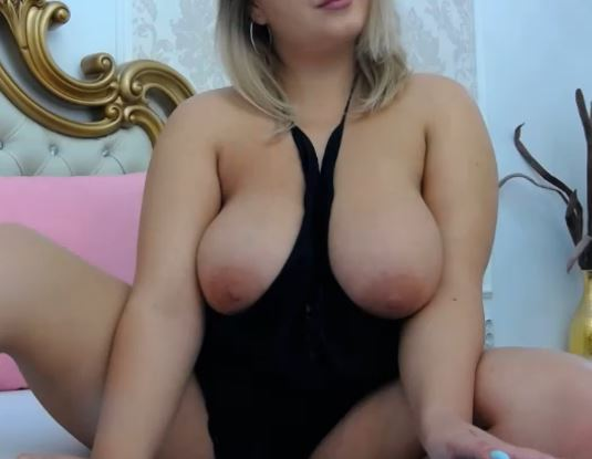 S_t_e_f_y naked video chat on chaturbate.com