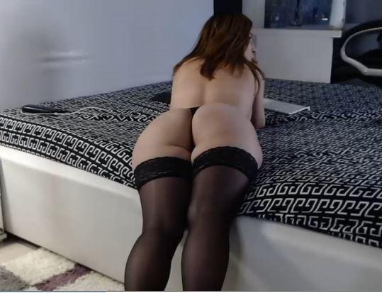 Carmela_fox porn chat naked