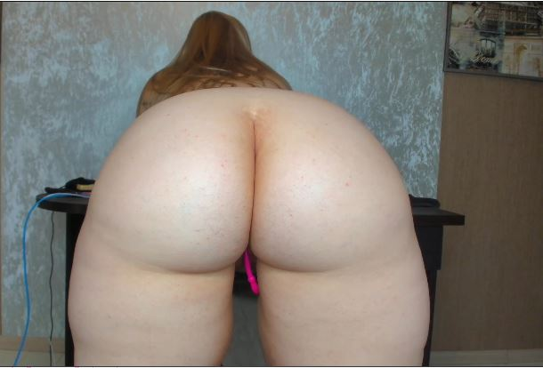 Squirt_blondy naked free video chat!